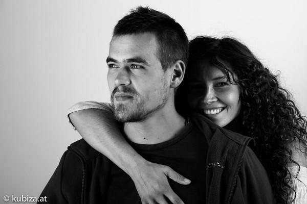 Mai & Andre