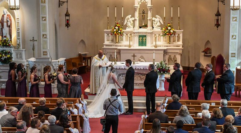 100519 Becca Dayne Wedding- Long Lens-7515.jpg