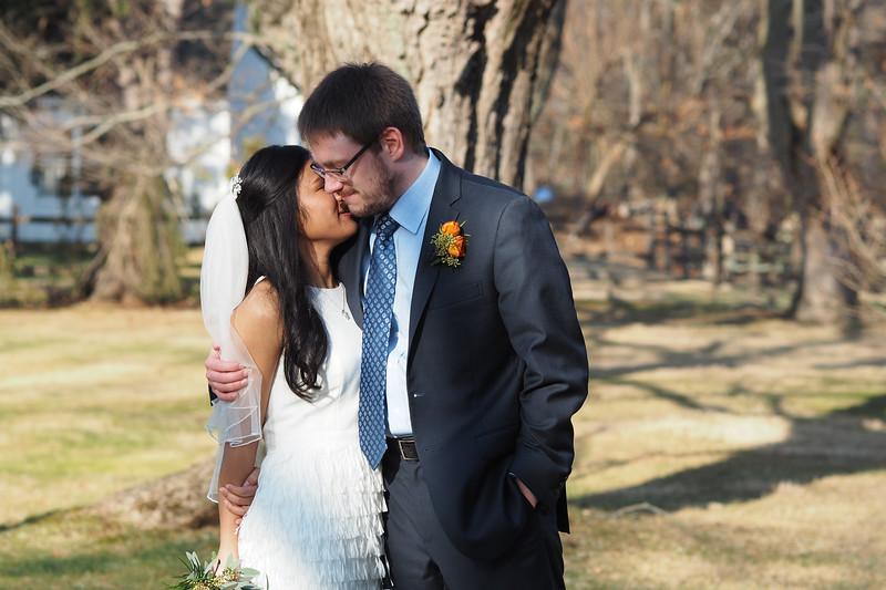 Dan+Apinya Wedding-9.jpg