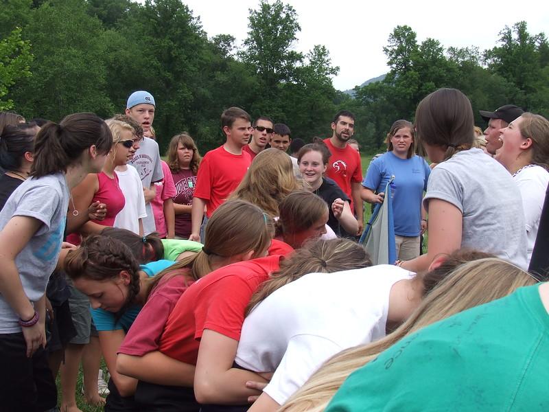 Camp Hosanna 2012  Week 1 and 2 434.JPG