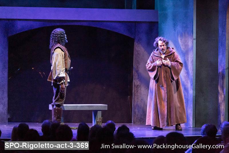 SPO-Rigoletto-act-3-369.jpg