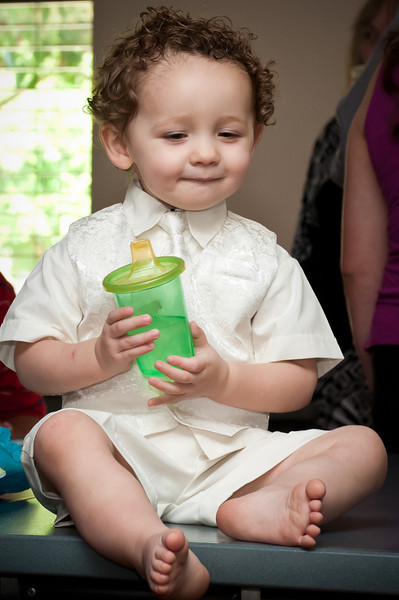060813-Sam_Baptism-81--Edit.jpg