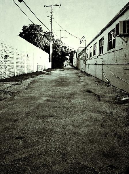 delray alleys 58