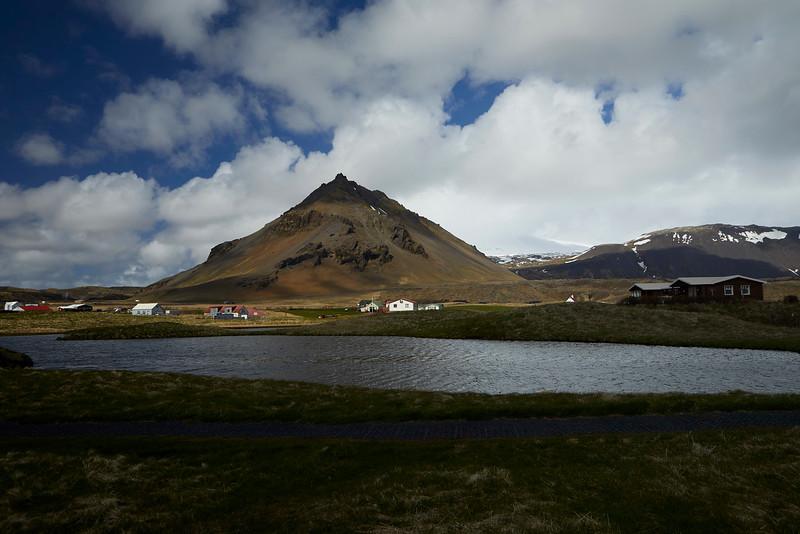 Iceland_39A9135_1.jpg