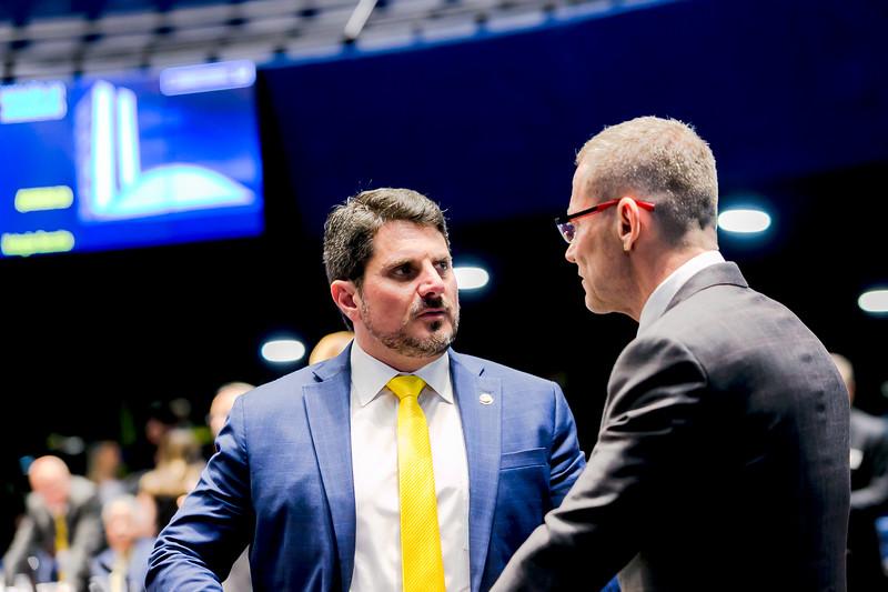 14082019_Plenário_Senador Marcos do Val_Foto Felipe Menezes_07.jpg
