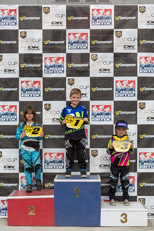 FREE: Gold Cup Champions NW podium pics (from DK Bicylces)