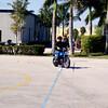 Motorcycle Class - Pompano Beach - 1