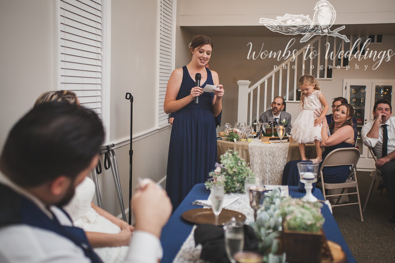 Central FL wedding photographer-3-47.jpg