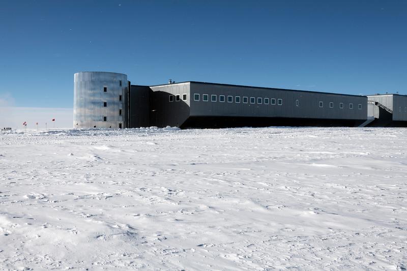 South Pole -1-4-18075754.jpg