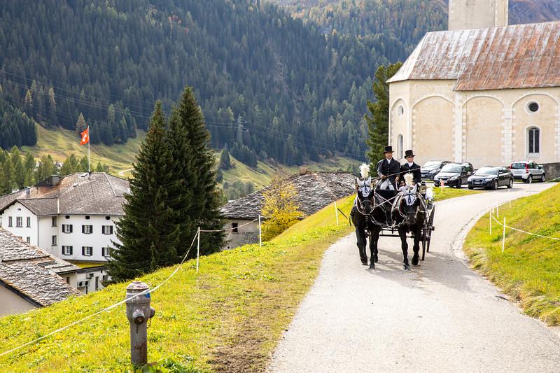 Hochzeit-Martina-und-Saemy-8456.jpg