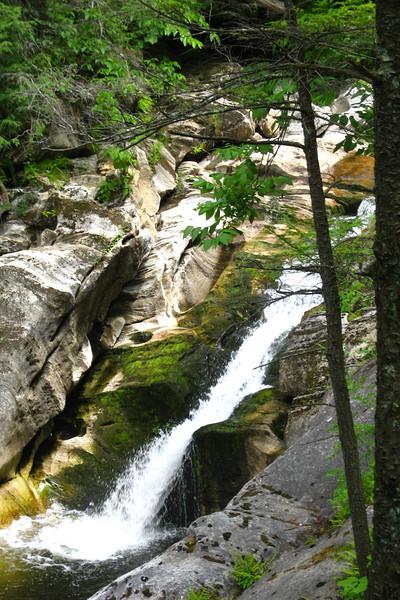 New Hampshire Waterfall SCE116.jpg