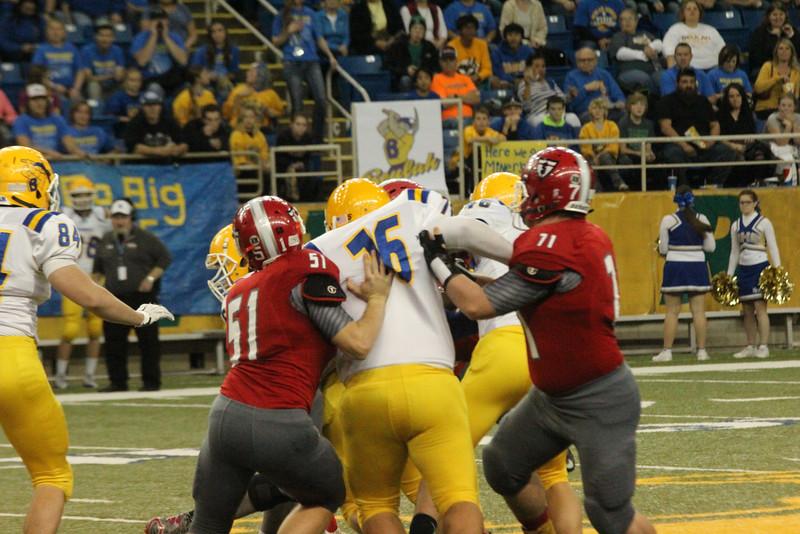 2015 Dakota Bowl 0146.JPG