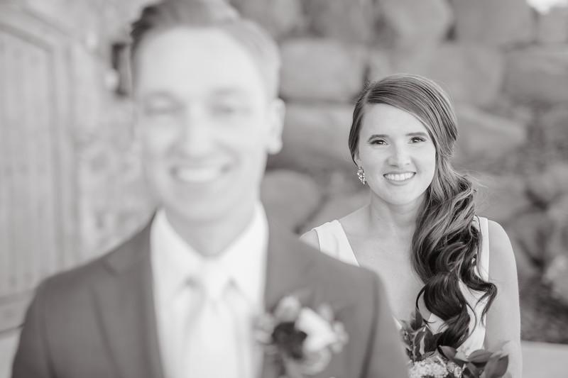 Seattle Wedding Photographer_-351.jpg