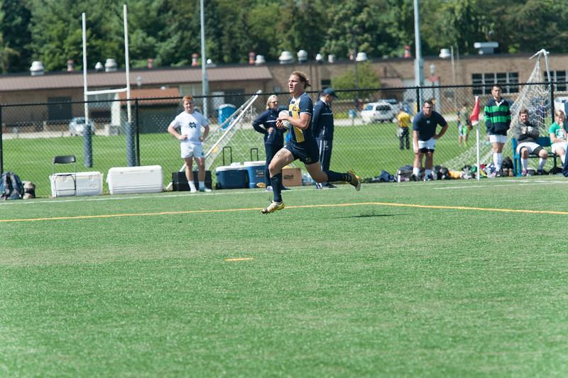2015 Michigan Rugby vs. Norte 584.jpg