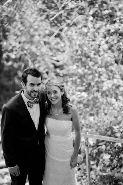 jake_ash_wedding (236).jpg