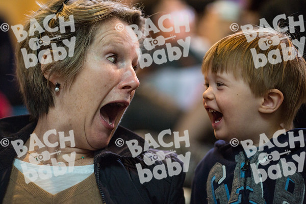 Bach to Baby 2017_Helen Cooper_St Johns Wood_2017-09-09-9.jpg