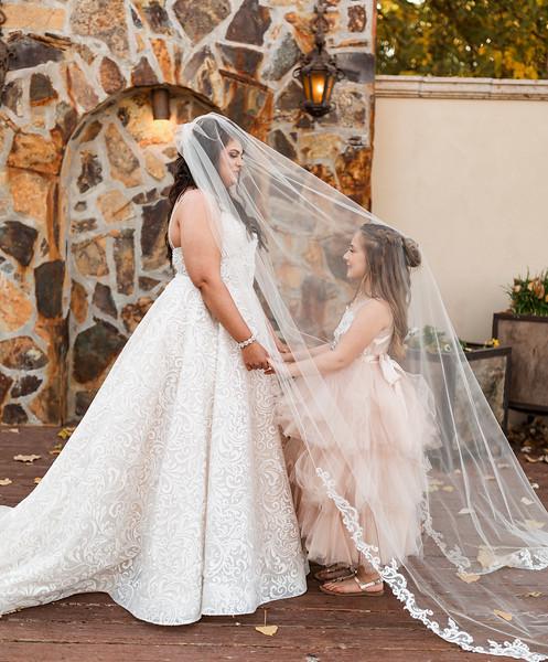 Alexandria Vail Photography Wedding Wolf Lakes Chelsea + Joseph 465.jpg