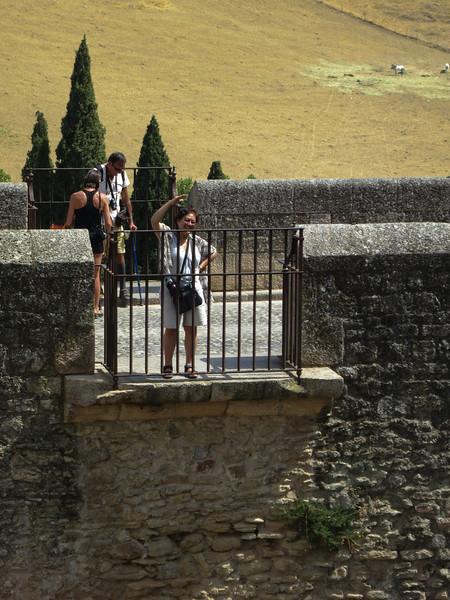 Spain 2012-1490.jpg