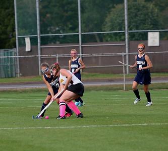 Wethersfield @ SWHS  10-11-13