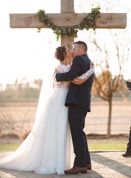 Alexandria Vail Photography Wedding Taera + Kevin 743.jpg