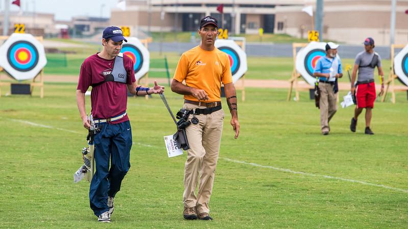 Texas Shootout Day 2-0027.jpg