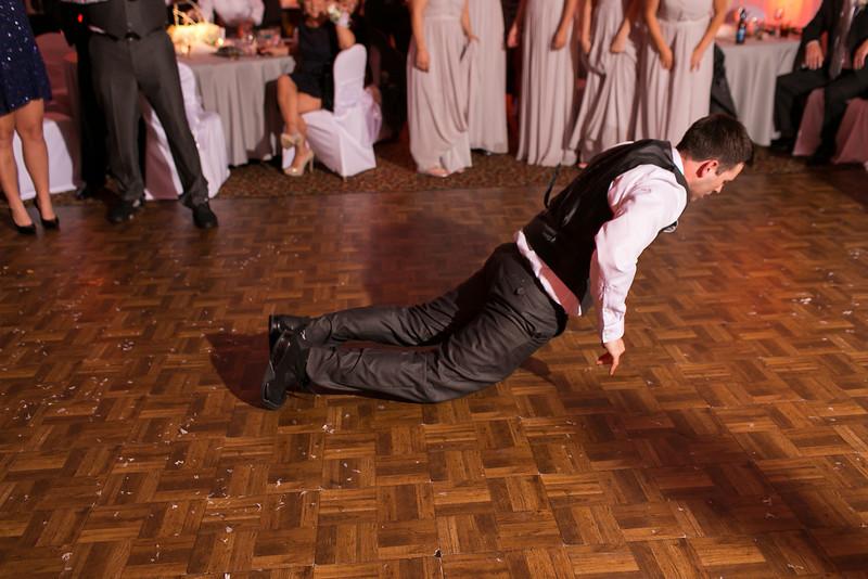 wedding-photography-685.jpg