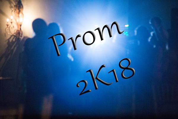 Prom2018