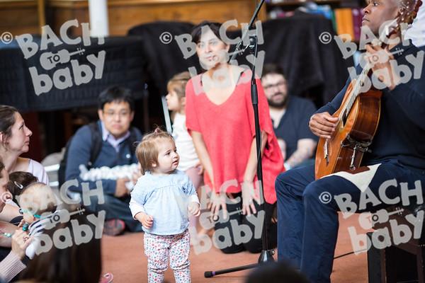 Bach to Baby 2018_HelenCooper_Ealing-2018-05-05-4.jpg