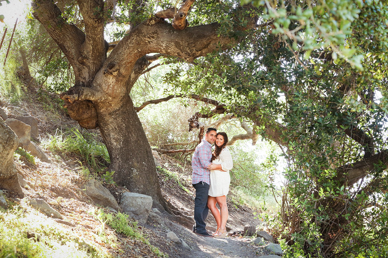 Wedding_Photographer_San_Luis_Obispo_Trine_Bell_Elopement_Photographer_California_Best-0049.jpg
