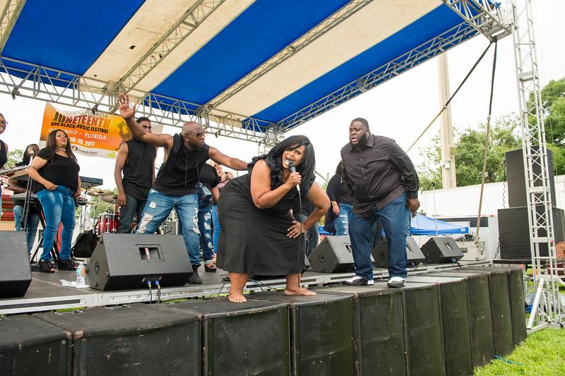 2017 Central Florida Juneteeth Festival  by 106FOTO-304.jpg