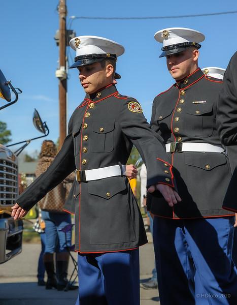 DSHS ROTC ,January 25, 2020,-114.jpg