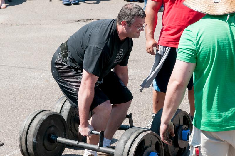 TPS Strongman 2014_ERF2255.jpg