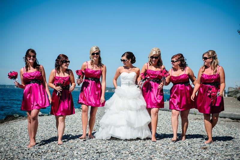 Markowicz Wedding-141.jpg