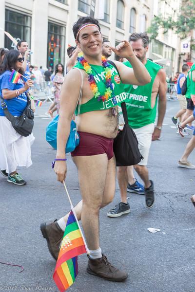 2017 NYC Pride Parade-183.jpg