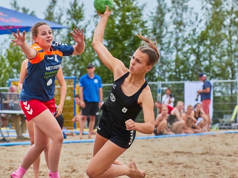 Molecaten NK Beach Handball 2017 dag 1 img 396.jpg