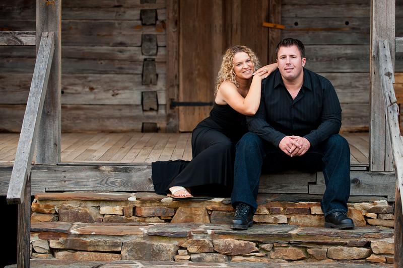 Jim & Robyn Engaged-62.jpg