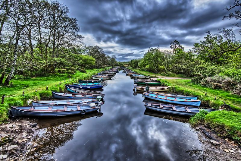 Boats on a river lg.jpg
