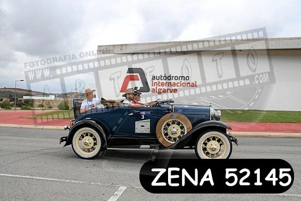 ZENA 52145.jpg