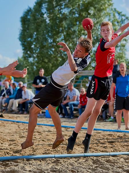 Molecaten NK Beach Handball 2016 dag 1 img 648.jpg