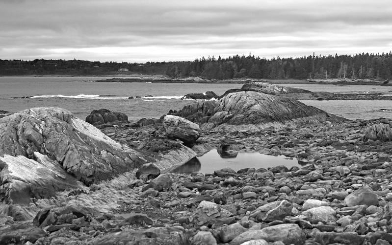 Nova Scotia July 2017_34 BW.jpg