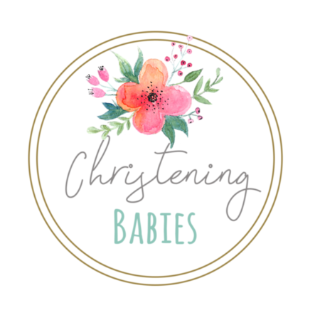 Christening & Babies