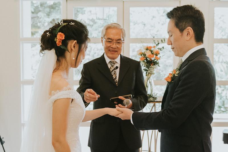 Wedding_of_WeKing&Kiara_in_Singapore (97).jpg