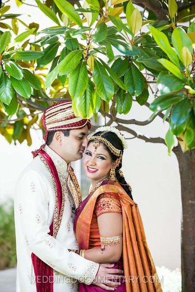 Sharanya_Munjal_Wedding-335.jpg