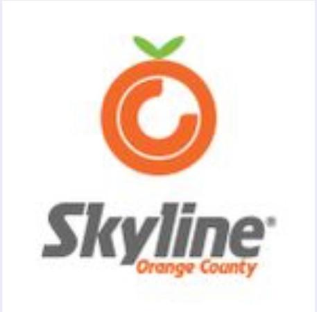 Skyline Orange County