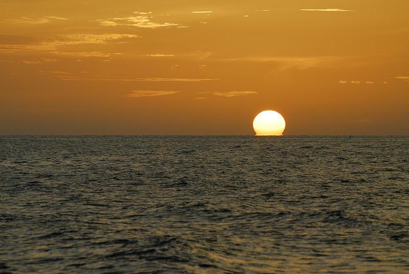 Sunset Blind Pass.jpg