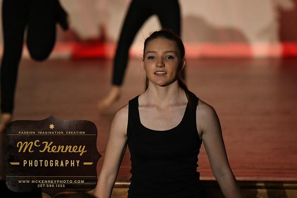 Academy of Dance 2019