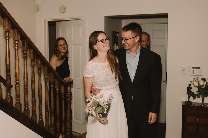Jenny_Bennet_wedding_www.jennyrolappphoto.com-247.jpg
