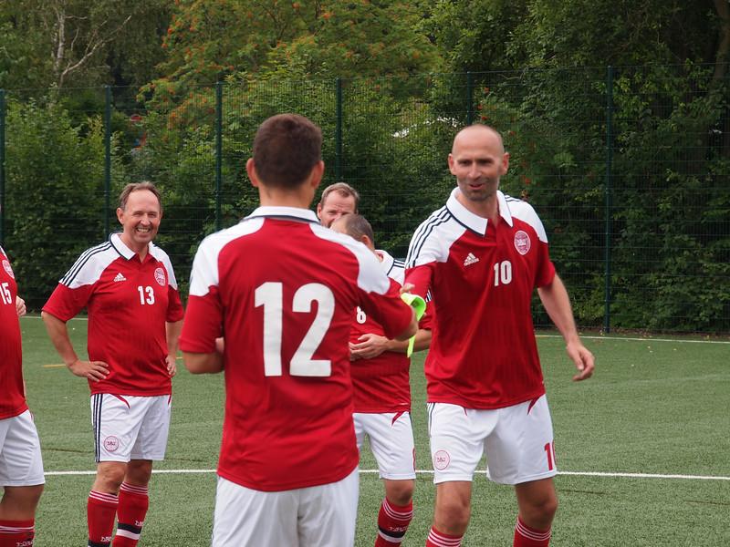 Pressen mod DBU fodbold. Photo- Martin Bager (25 of 243).JPG