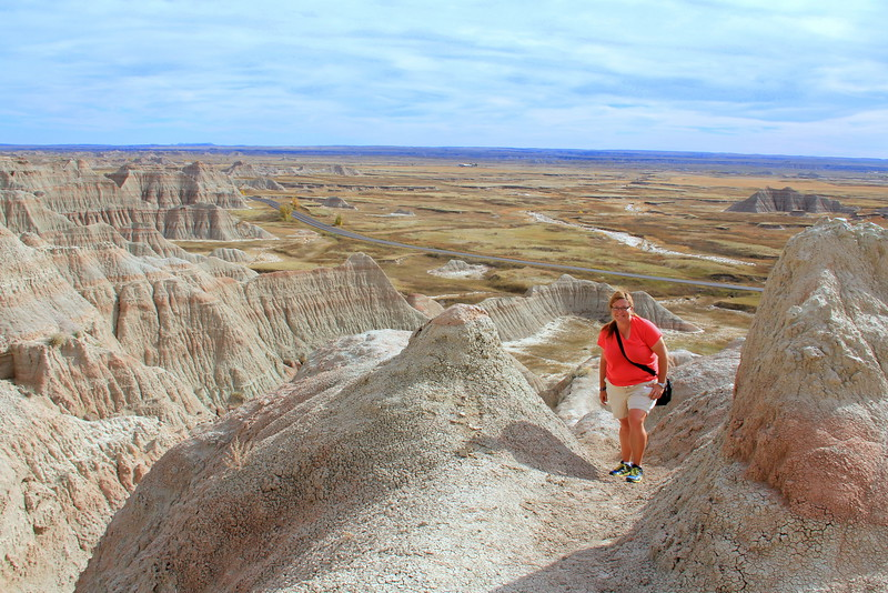 Laura Badlands Hike.jpg