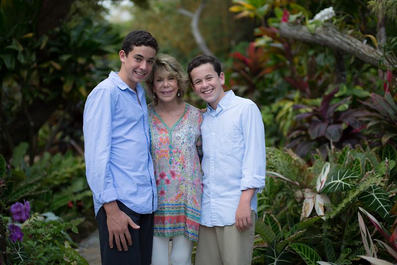 kauai-family-portraits-19.jpg
